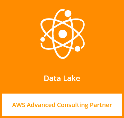 Build or Buy Your AWS Data Lake
