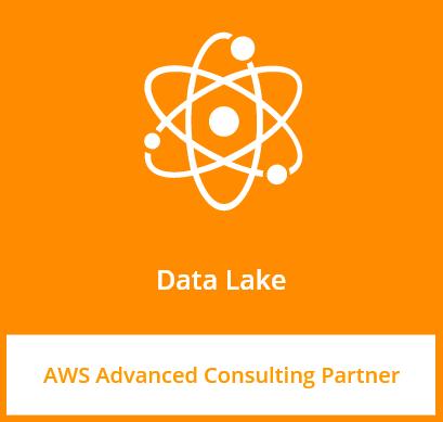 Build or Buy Your AWS Data Lake