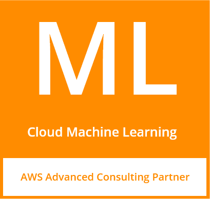 Amazon Machine Learning Services