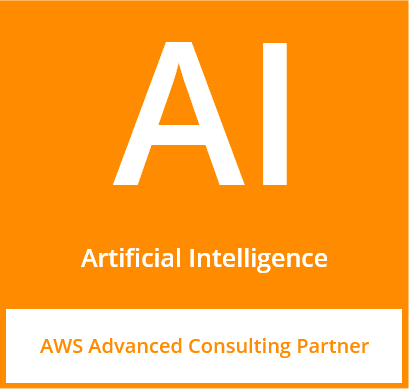 Amazon Artificial Intelligence Services