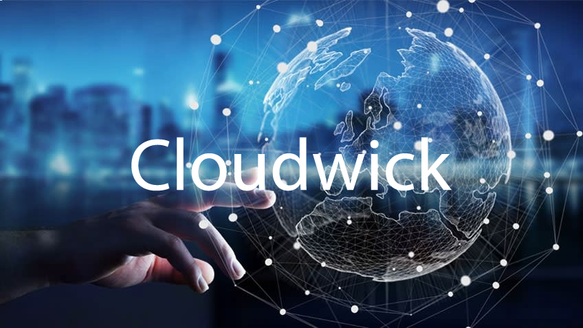 Fortune 200 American storage company choose Cloudwick for their Big Data Analytics
